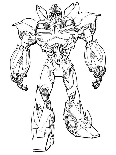 dibujos para pintar transformers dibujos para pintar transformers 1 dibujos para pintar