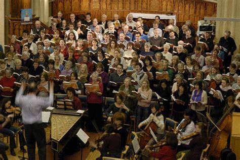 stephen burrows countertenor summertown choral society feb 2011 concert