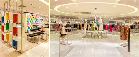 soraya store department store by soraya eltayeb at coroflot com