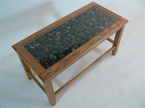 custom glass top for coffee table custom glass coffee table coffee table design ideas