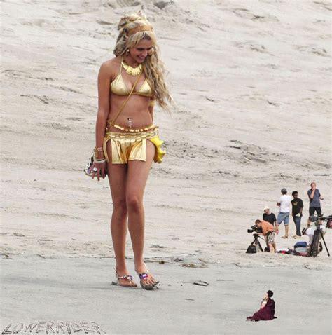 teresa palmer how tall giantess teresa palmer beach by lowerrider on deviantart