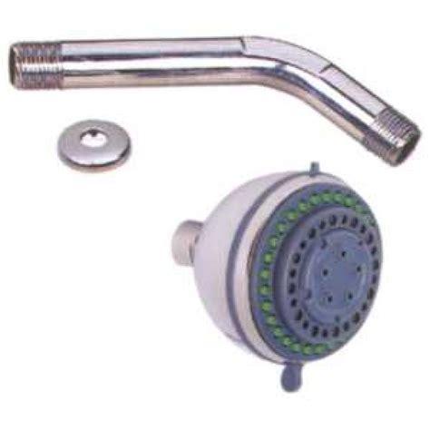 braccio per soffione doccia soffione doccia con braccio a 2 funzioni from category