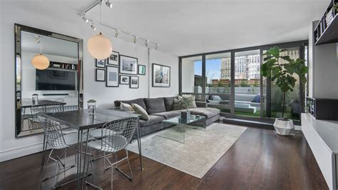 3 bedroom condos for sale in chicago this old town condo is probably the slickest one bedroom