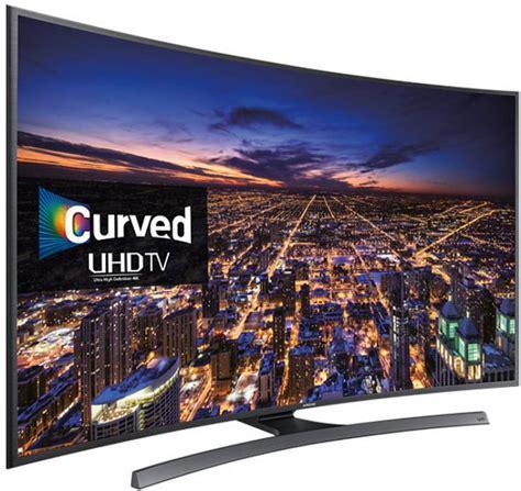 samsung ultra hd 4k tv curved 40 samsung ue40ju6500 curved 4k ultra hd freeview hd smart