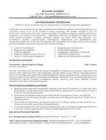 sle enforcement resume prep cook resume skills exles ixiplay free sles