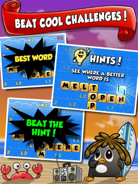 is ooze a scrabble word word chums android apps on play