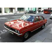 Vauxhall Viva  Tractor &amp Construction Plant Wiki The