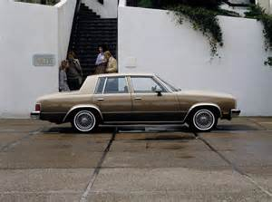 chevrolet malibu classic sedan more information