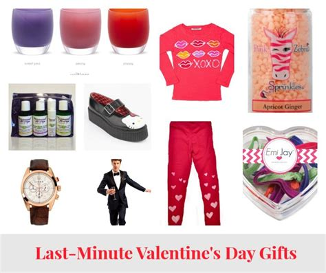last minute valentines day gift s day gifts archives momtrendsmomtrends