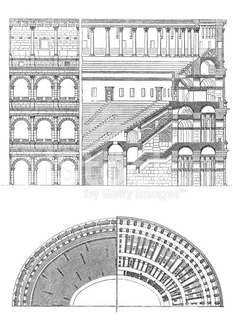 free architectural plans plans architecturaux du colis 233 e photos freeimages
