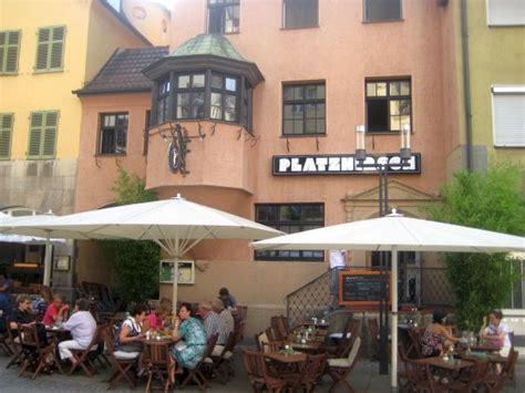 platzhirsch stuttgart stuttgart pub guide bars beerhalls and gardens