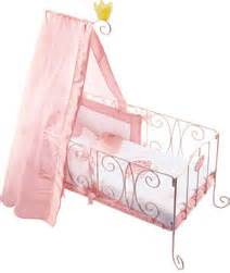 Canopy Beds For Baby Dolls Bed Canopy
