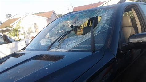 Auto Windshield Glass Repair by Bmw Windshield Replacement Prices Local Auto Glass Quotes