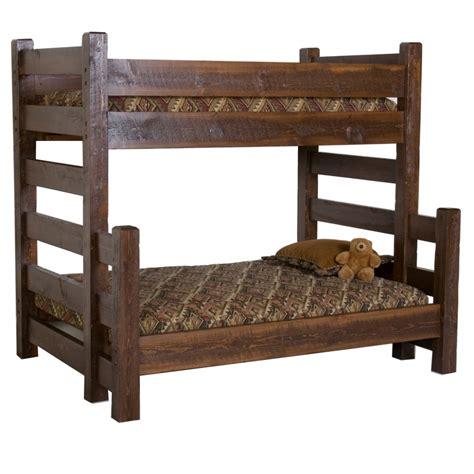wood bunk beds wood bunk beds floor mygreenatl bunk beds wood bunk beds