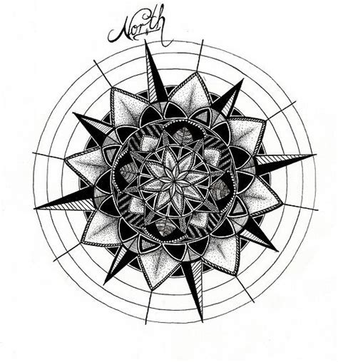 tattoo wind rose 1000 ideas about wind on compass