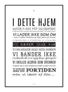 character archetypes enriching your novel s cast now novel danske citater og tekster vi har et stort udvalg af