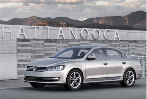 2012 Passat Review by 2012 Volkswagen Passat Vw Review Ratings Specs Prices