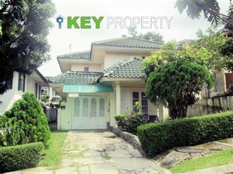 Villa Bukit Hijau rumah disewakan sewa rumah villa harian harga menarik di