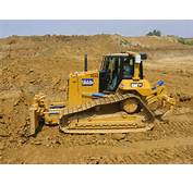 Caterpillar D6 Picture  49389 Photo Gallery CarsBase