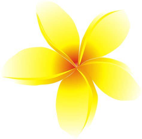design bunga jepun background bunga joy studio design gallery best design