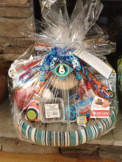theme names for gift baskets 13 best tricky tray classroom images on pinterest gift