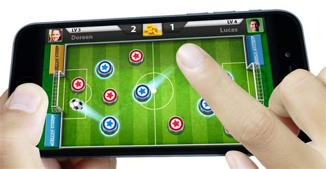 mobile miniclip liverpool fc team up with miniclip in hit mobile
