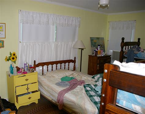 easy bedroom makeover easy bedroom makeover astana apartments
