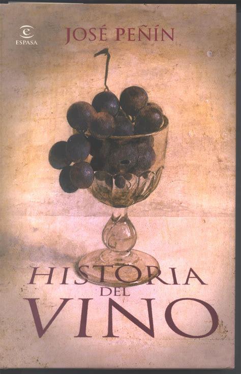 libro la ovejita que vino historia del vino de jos 233 pe 241 237 n revista de arte logopress