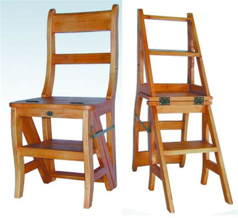 Step Ladder Chair Sarah Step Ladder Chair Sca17007 Chair Review Compare