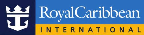 royal caribbean file royal caribbean international logo svg wikipedia