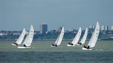 catamaran yacht club sheppey dart 18 open meeting at isle of sheppey sailing club