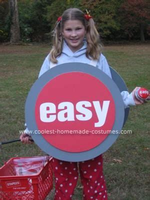 images  sensory friendly halloween costumes