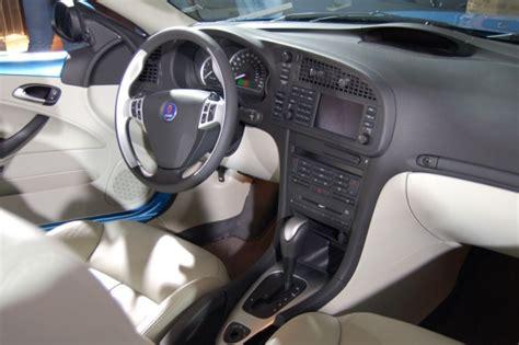 hayes car manuals 1997 saab 9000 interior lighting service manual how it works cars 2010 saab 42133 interior lighting car and driver