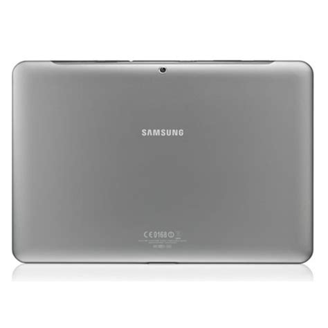 Samsung Tab 2 Gt P5100 samsung galaxy tab 2 10 1 gt p5100 price specifications