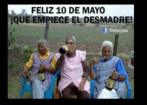 Memes Del 5 De Mayo - memes del 5 de mayo 28 images memes despu 233 s de la