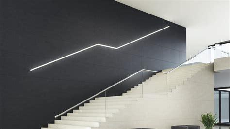 osram illuminazione illuminazione led osram lighting solutions prodotti