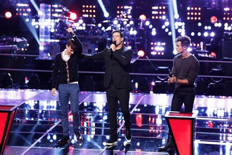season 7 the voice ephechol mp3 voice us season 7 battle streaming with english subtitles