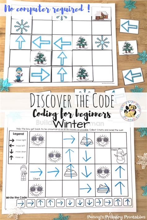 Mba No Coding Skills by Coding Discover The Code Winter Early Finishers