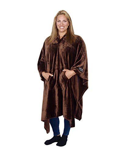 most comfortable blanket ever ultimum vitae