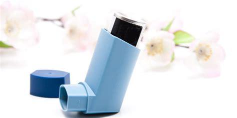 Alat Hisap Asma asma penanganan pertama pada asma ketika asma menyerang apa yang harus dilakukan vemale