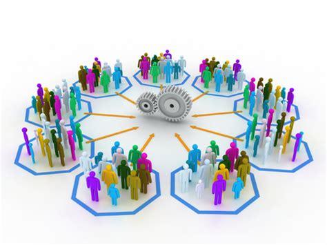 imagenes de organizaciones inteligentes las organizaciones en red c 243 mo hacer que la matriz