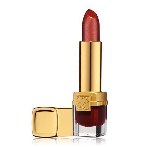 est 233 e lauder color lasting lipstick 3 8g