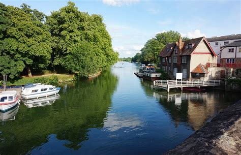 thames river arms oxford s best places to eat drink great british chefs