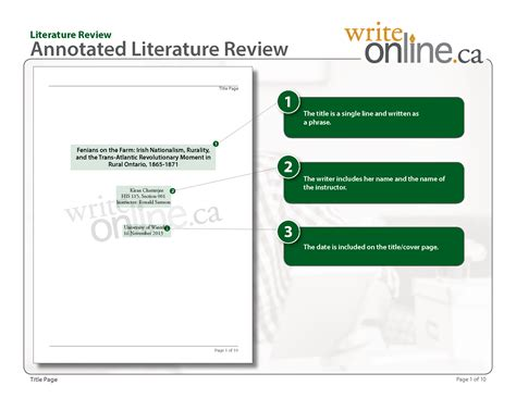 identifying themes literature review online literature review 100 original