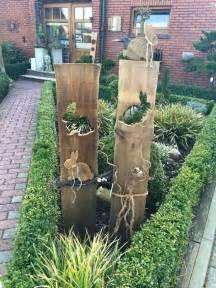 Gartendekoration Selber Basteln Nauhuri Com Dekoration Garten Selber Machen Neuesten