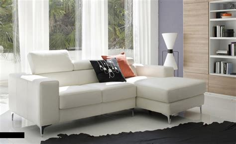 White Sofas In Living Rooms Living Room Design Contemporary Sofa Sets From Columbini Living Room Sofas Beautiful Sofa