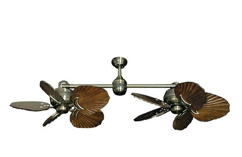 Ceiling Outstanding High End Ceiling Fans Elegant Ceiling Expensive Ceiling Fans