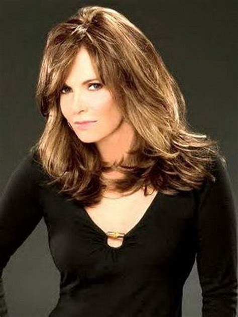 jaqueline hair cut jaclyn smith hairstyles