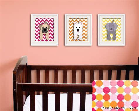 puppy nursery theme 25 best ideas about nursery on nursery were a baby and