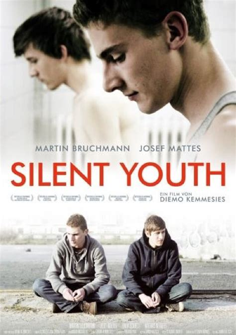 film online youth silent youth movie where to watch streaming online